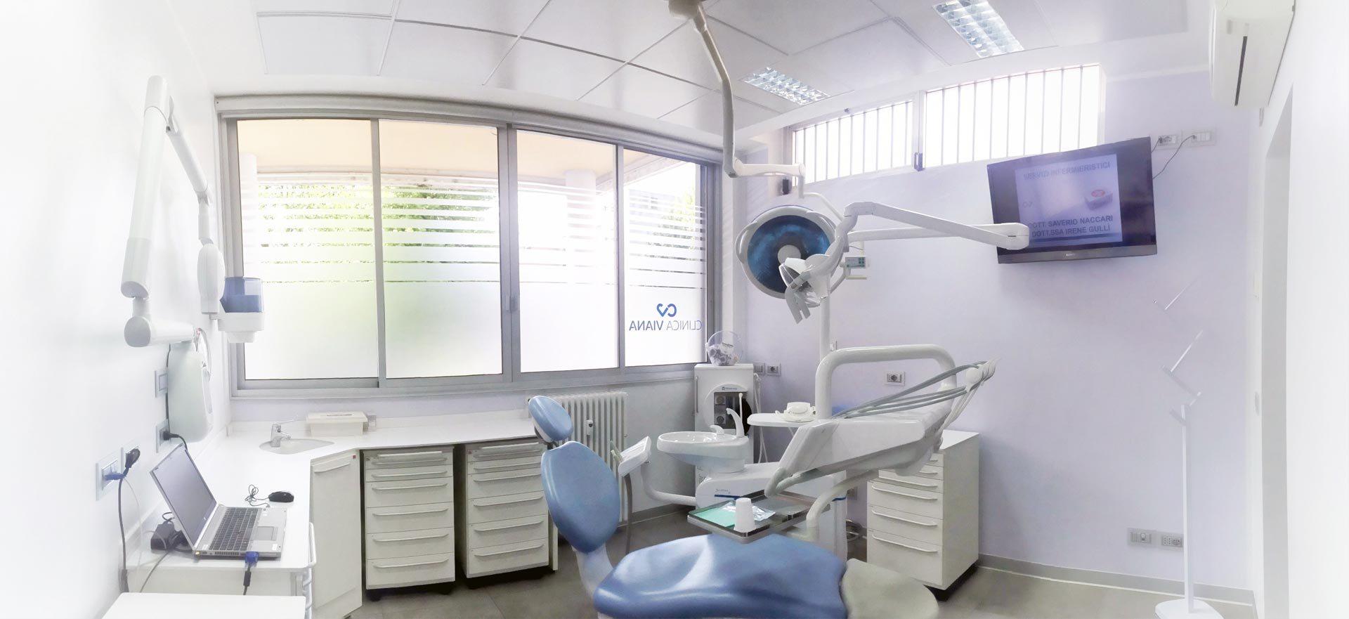 clinica-viana-novara_slider-1