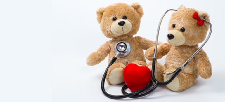 clinica-viana-novara_cardiologia-pediatrica