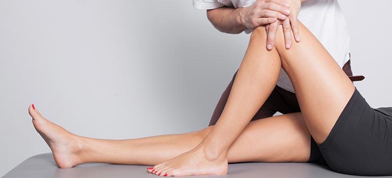 clinica-viana-novara_fisioterapia