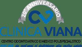 Poliambulatorio A Novara Centro Odontoiatrico E Medico