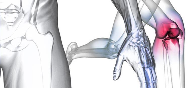 clinica-viana-novara_ortopedia