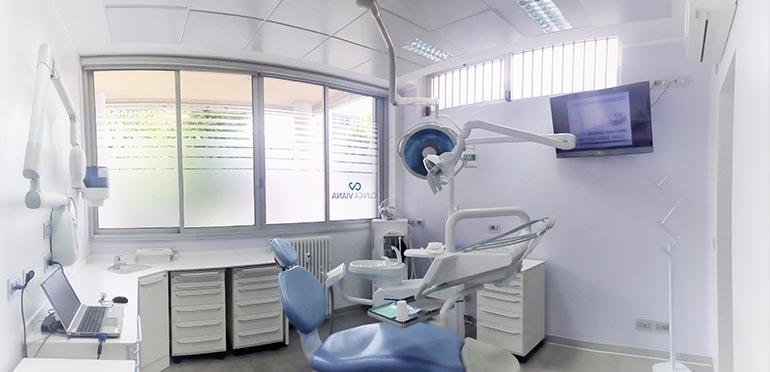 clinica-viana-novara_page-slider-6