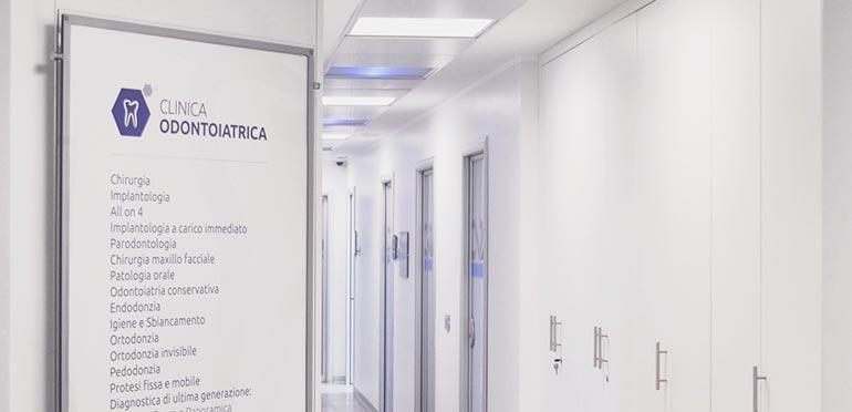 clinica-viana-novara_page-slider-poli
