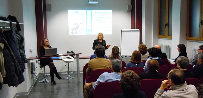 clinica-viana-novara_sala-conferenze-4