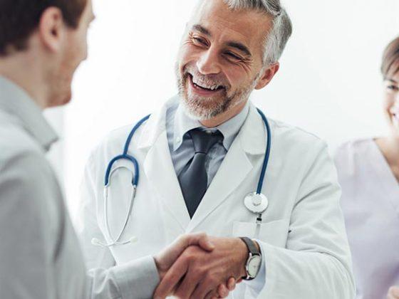 nuovo-ambulatorio-di-gastroenterologia