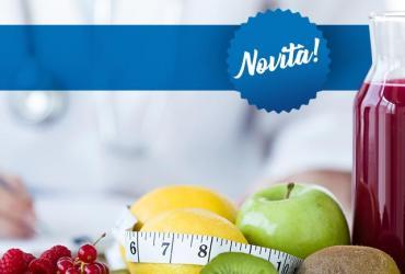 clinica-viana-novara_inaugurazione-dietologia