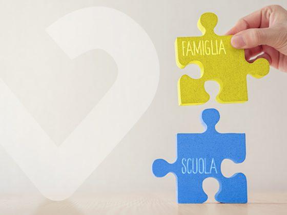 clinica-viana-scuola-famiglia-blog