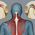 clinica-viana-occlusione-atm-postura-2