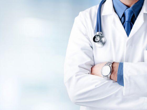 clinica-viana-nuovo-medico-sogni