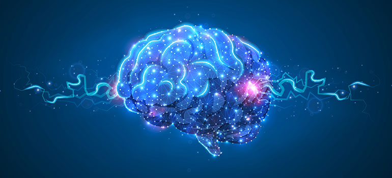neurologia clinica viana
