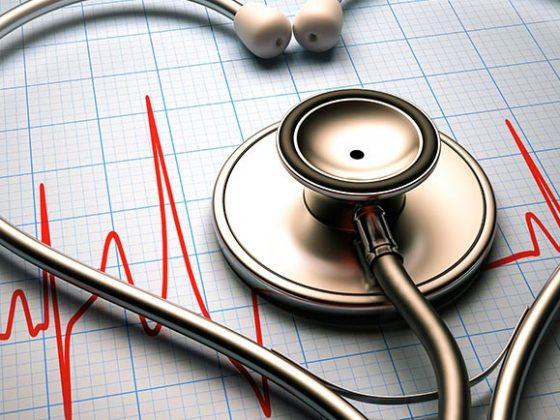 Nuovo medico Dottoressa Alessia Veia Cardiologa