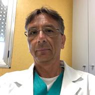 Dott. Roberto Biggiogera