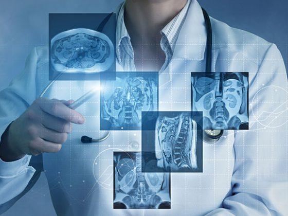 clinica viana novara nuova radiologa