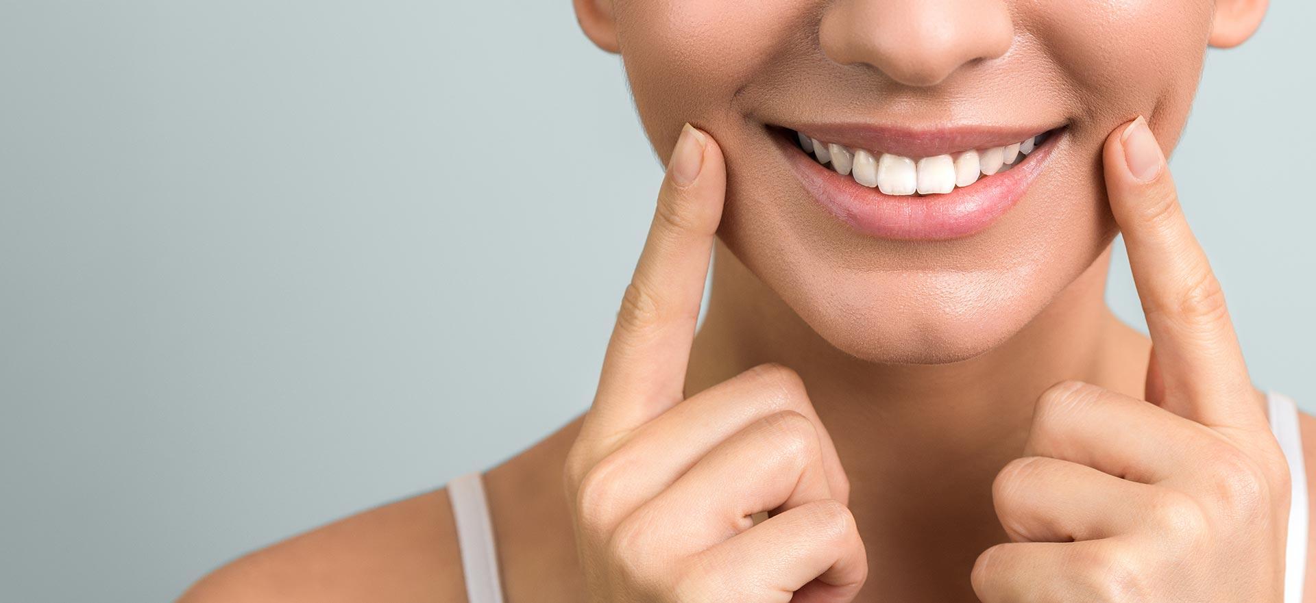 clinica-viana-slider-prevenzione-dentale