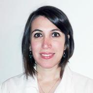 clinica viana Dott.ssa Galasso Psicologa