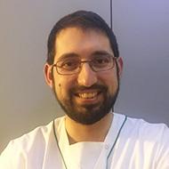 clinica viana dott. Giacomo Coccia