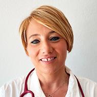 clinica viana dottoressa Saggia